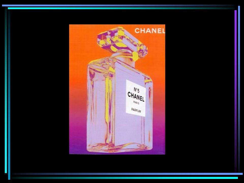 Chanel COCO CHANEL (1883-1971) Styliste française appelée Gabrielle.