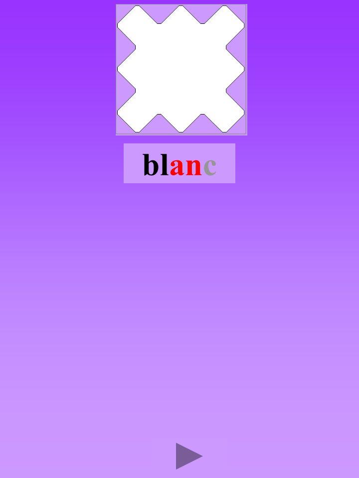 blanc4 Quel son-voyelle an Dans quel ordre Quel est la bonne syllabe anlbbanlblan bllanb