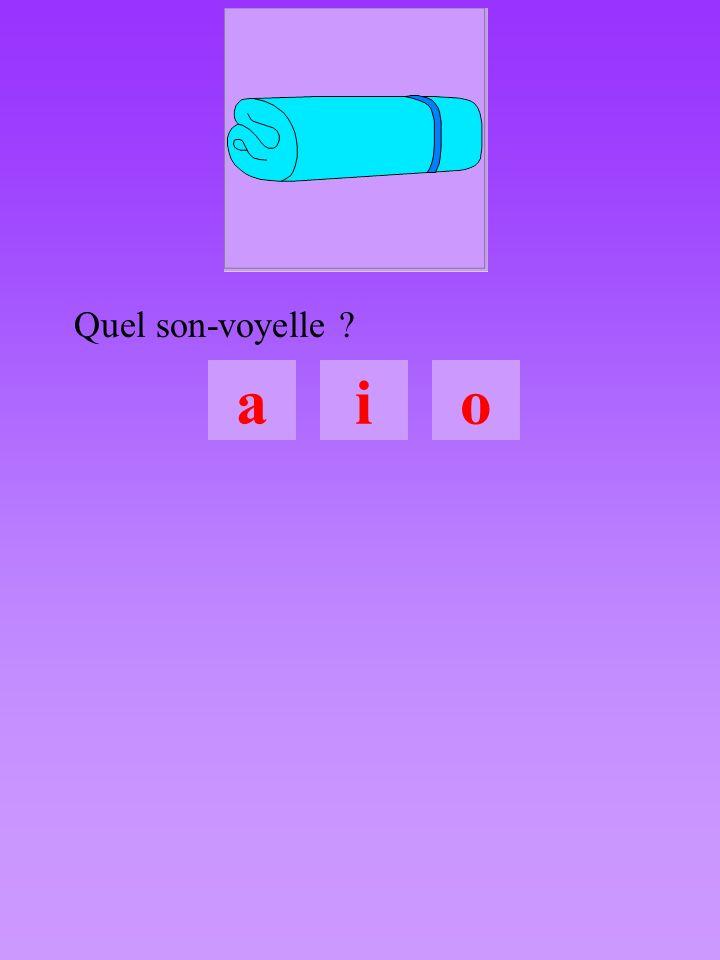 croc5 o