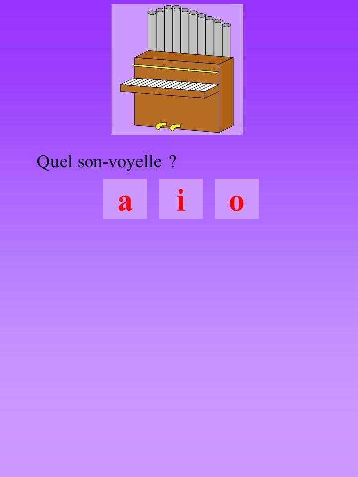 ogre5 o