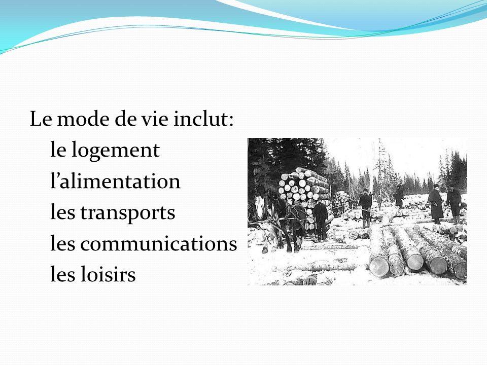 «Lesprit des personages» au Labrador – Des Nalujuit se déguisaient dans les peaux de phoques et des masques.