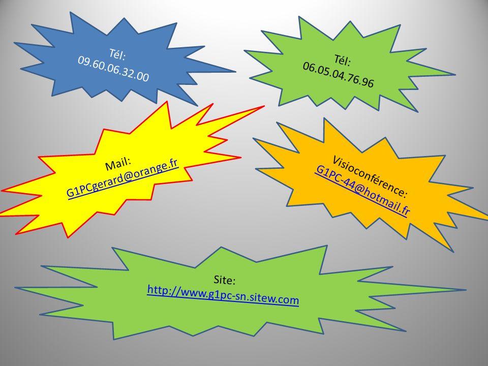 En Atelier Vente Neuf vente occasion Contact Mes Diplômes A Domicile Assistance G1PC-Multimédia Particulier a particulier PROMO horaires