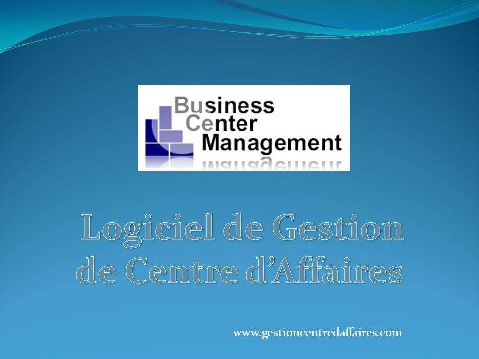 www.gestioncentredaffaires.com