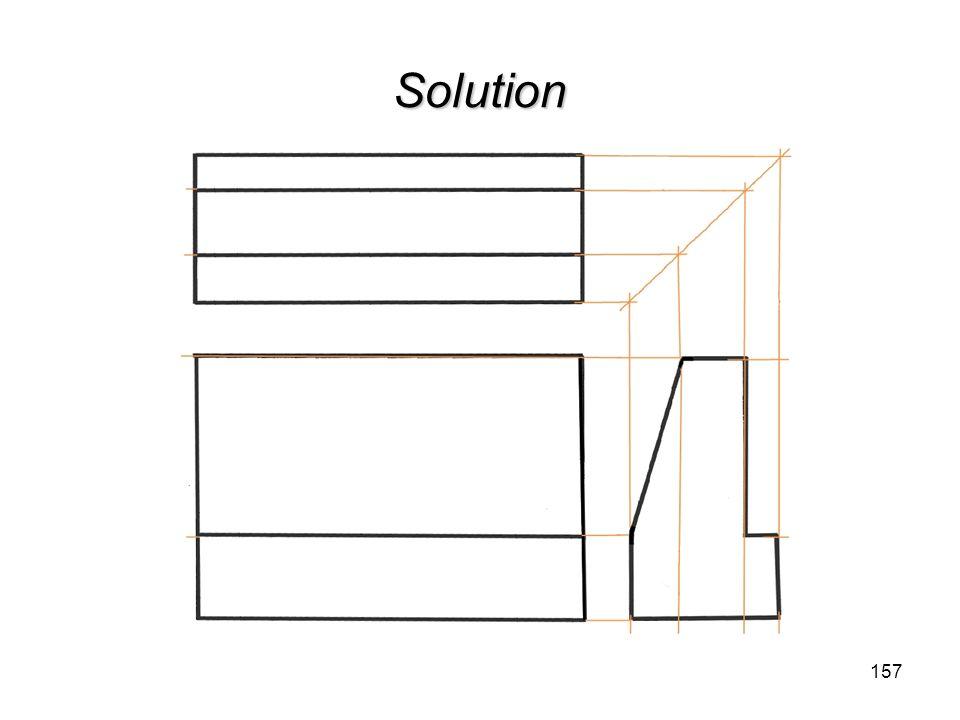Solution 157