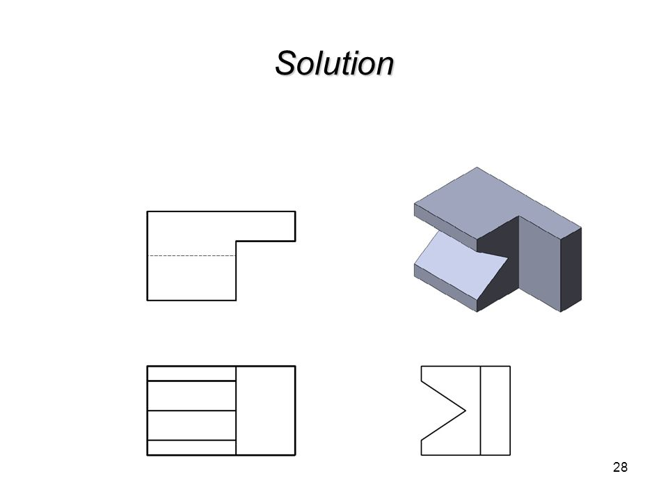 Solution 28