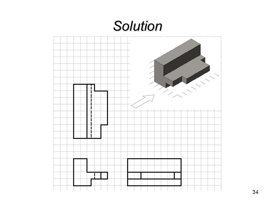 Solution 34