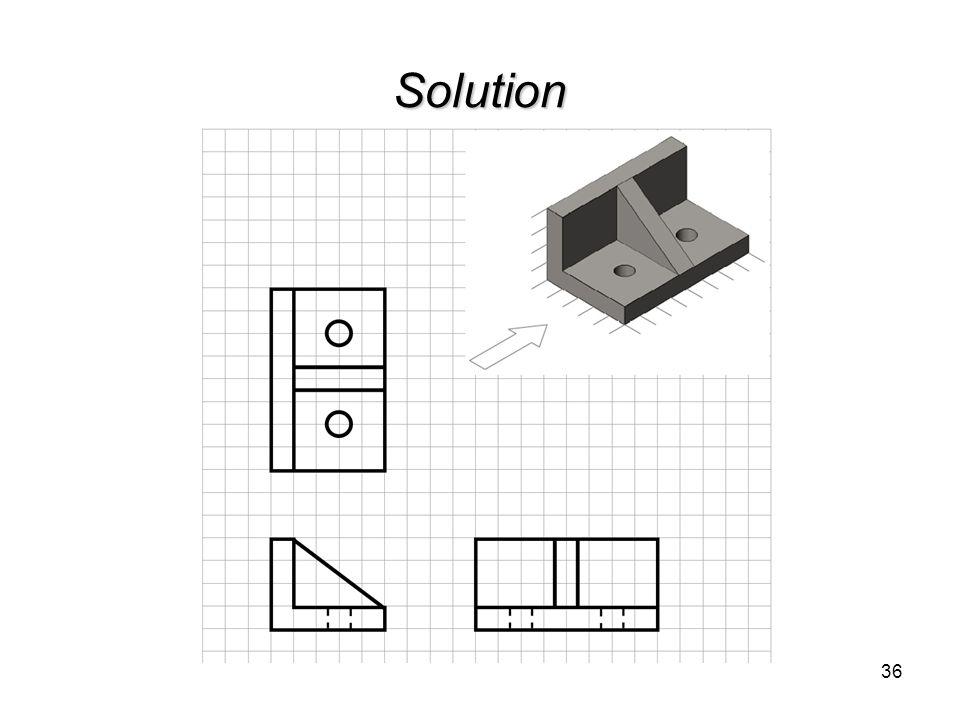 Solution 36