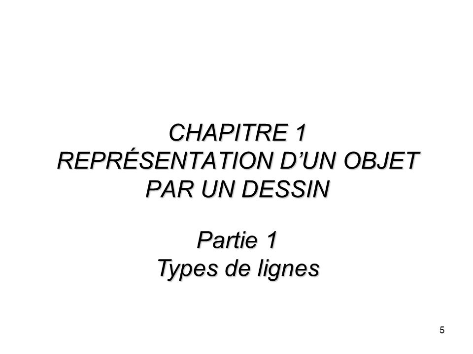 Section sortie 46