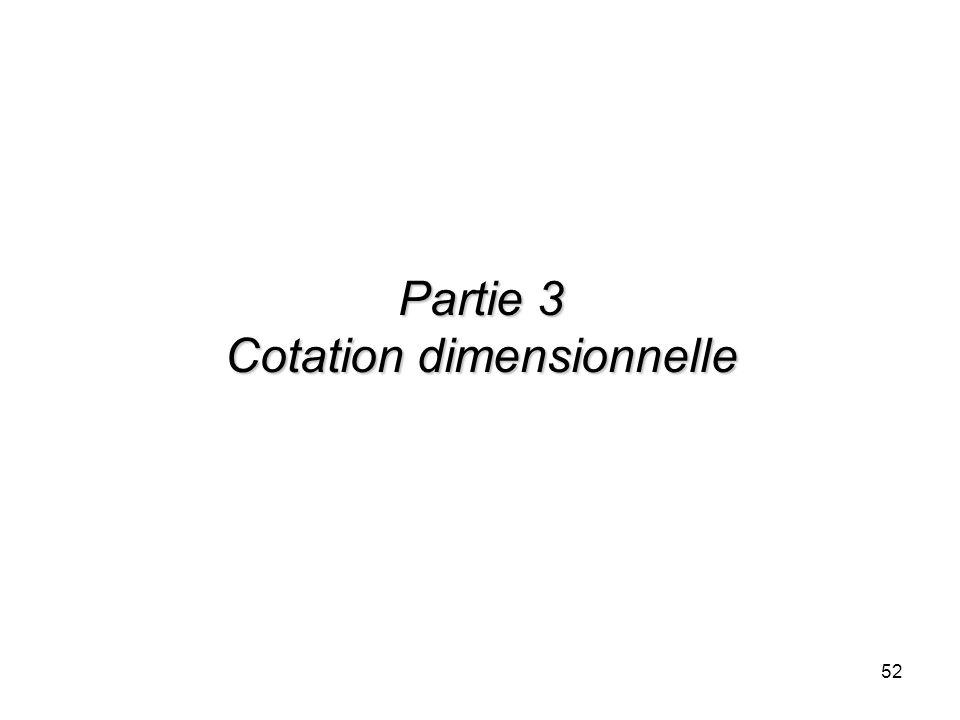 52 Partie 3 Cotation dimensionnelle