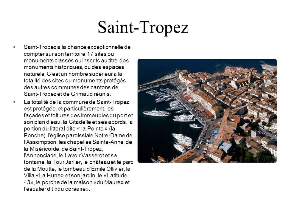 Monaco Historie: fondée en 1215 comme une colonie de Gênes, Monaco a été gouverné par la Maison des Grimaldi depuis 1297, lorsque François Grimaldi, dit «Malizia» saisi forteresse de Monaco en réponse à l exil imposé aux Guelfes.