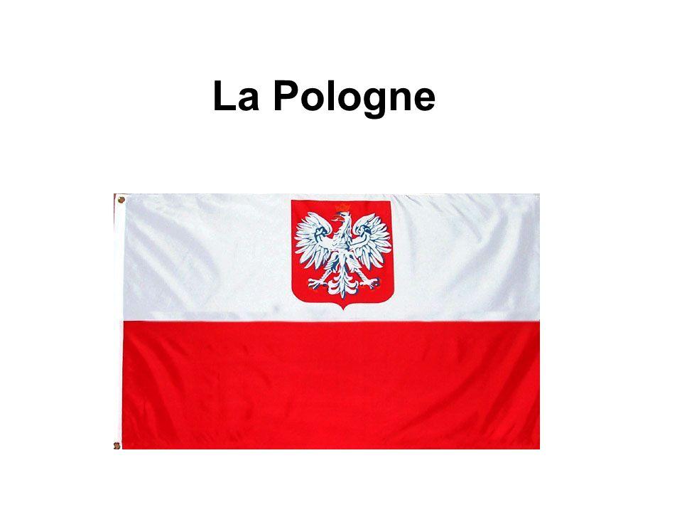 Le système de santé polonais Système parallèle privé : payement du médecin sans remboursement.