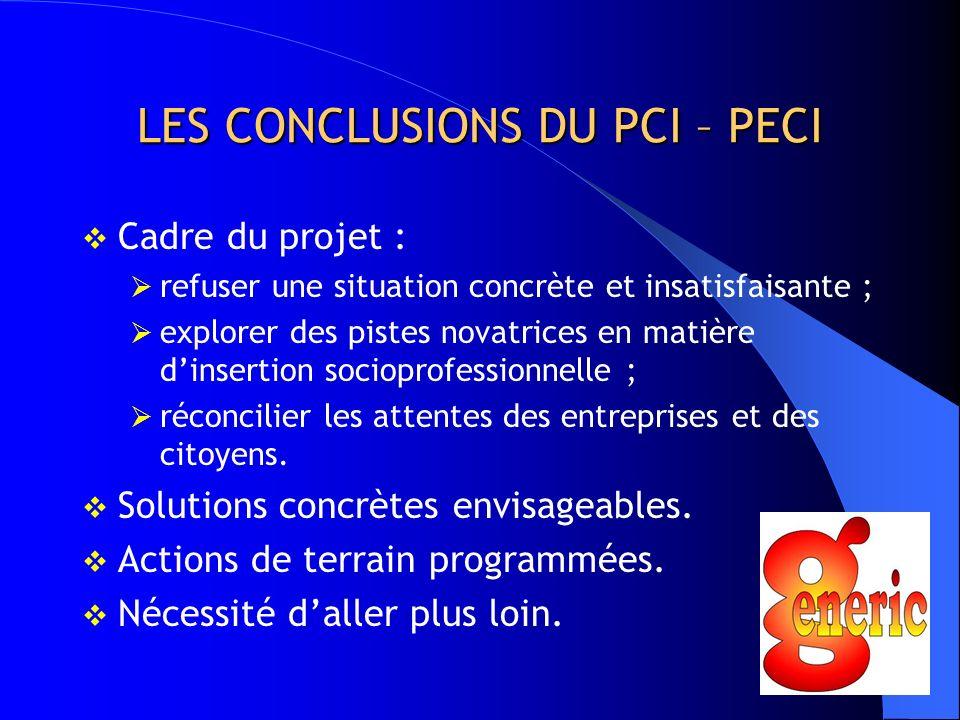 LE BCC Evaluation des : aptitudes verbales ; aptitudes numériques ; aptitudes dabstraction ; aptitudes de spatialisation. Sur base volontaire. Sans cr