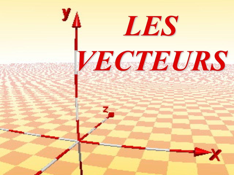 Mouvement uniforme vers le bas ou vers la gauche (La pente du diagramme est constante et négative,la vitesse est constante, le direction est vers la g