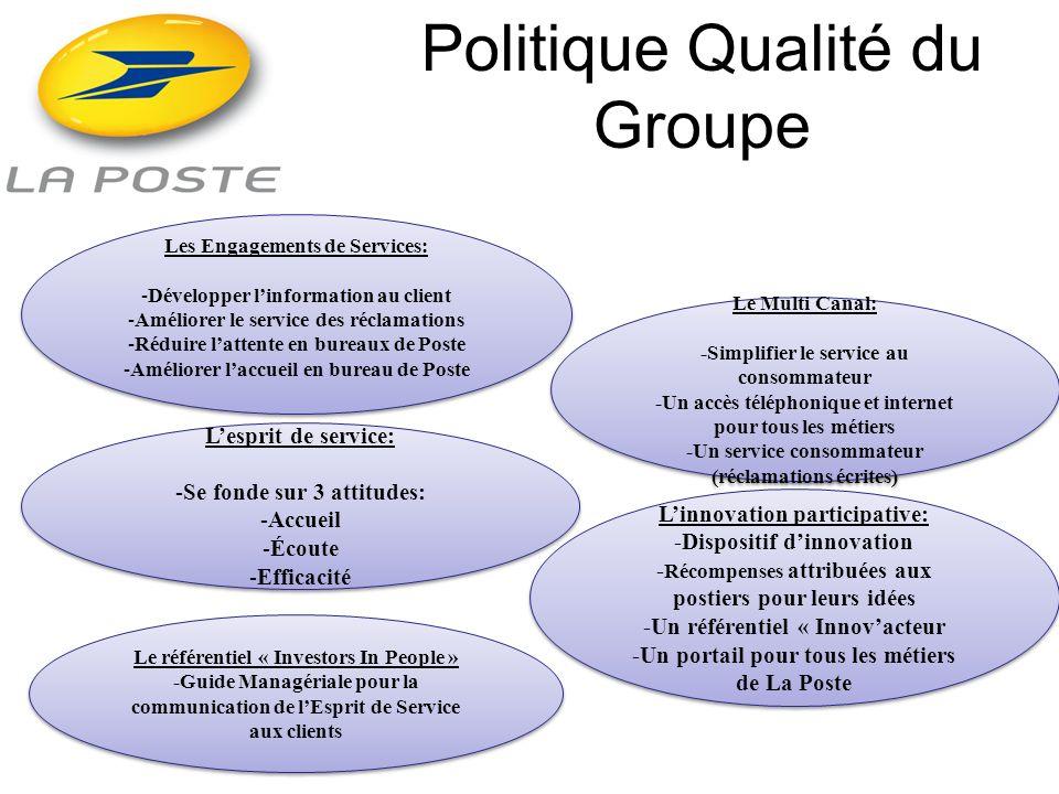 Les missions de lEnseigne Mettre en œ uvre les politiques commerciales des m é tiers en direction des client è les grand public.