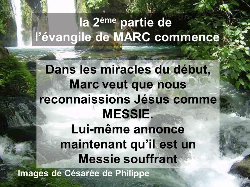 Accompagnons l Agneau de Dieu (Fauré) sur le chemin de la Croix Année B ordinaire 24 ème