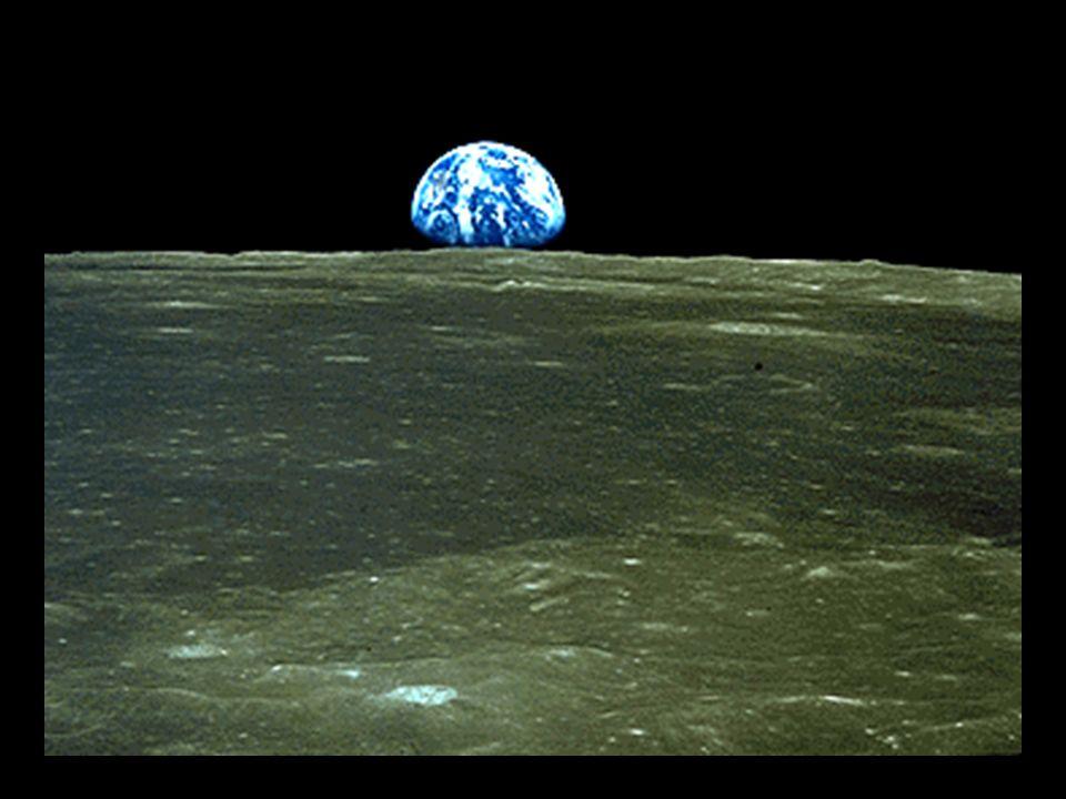 1995 Consultation pour la Charte de la Terre : Dialogue Global De vastes recherches ont été conduites : législation, science, religion, éthique, conservation de lenvironnement et développement durable Le Conseil de la Terre devient le Secrétariat International de la Charte de la Terre Palais de la Paix La Hague