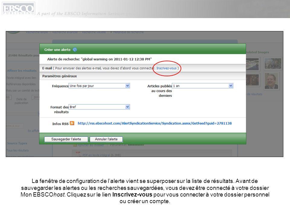 Saisissez votre nom dutilisateur et votre mot de passe et cliquez sur Login (Connexion).