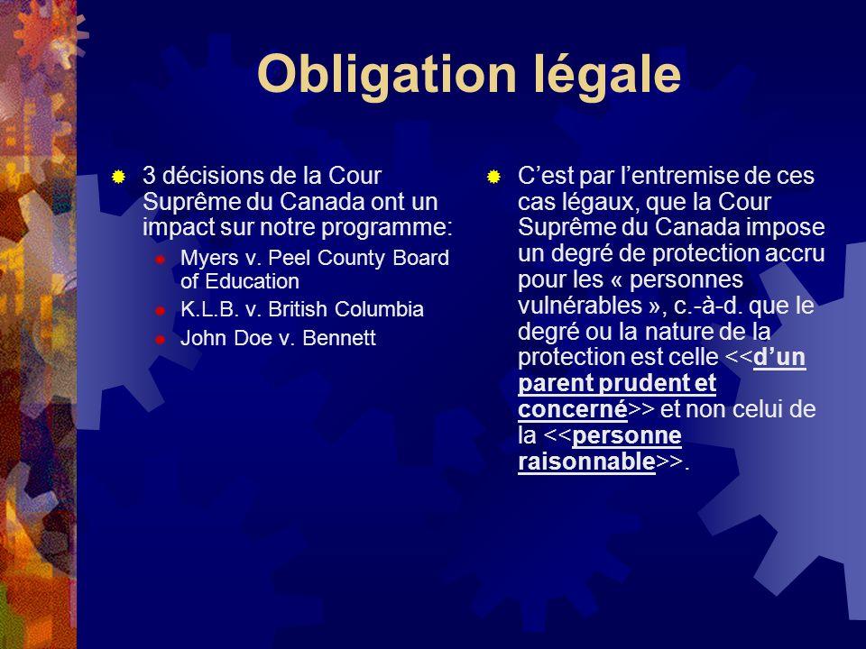 Questions et réponses Qui est responsable du paiement pour la vérification du dossier avec les autorités policières.