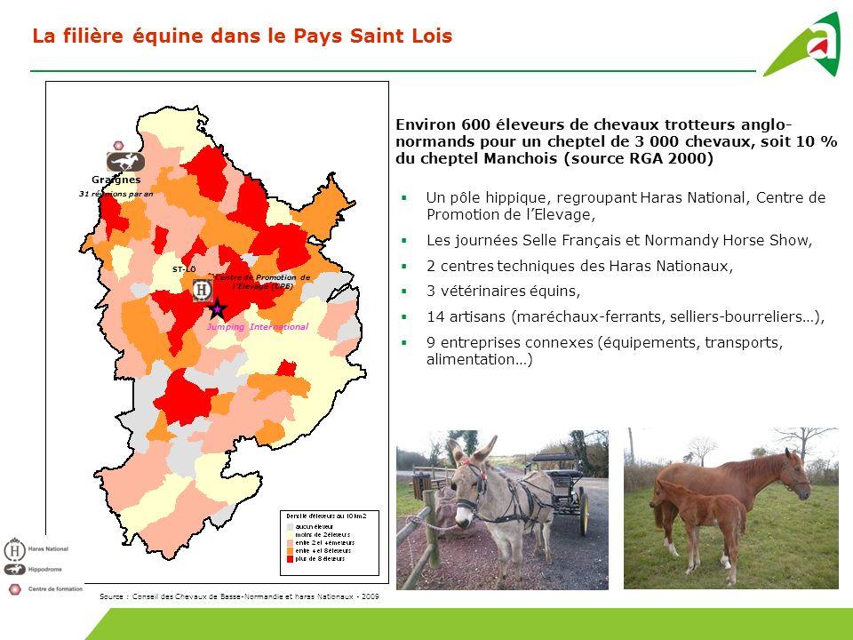 Lassiette de Pays Assiette salée et/ou sucrée préparée par un restaurateur à base de produits du terroir provenant de producteurs locaux ou dentreprises régionales, artisanales.