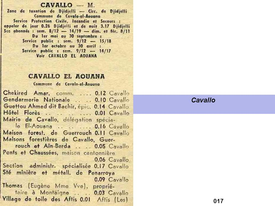 016 Cap-Aokas Sas - Vac Catinat