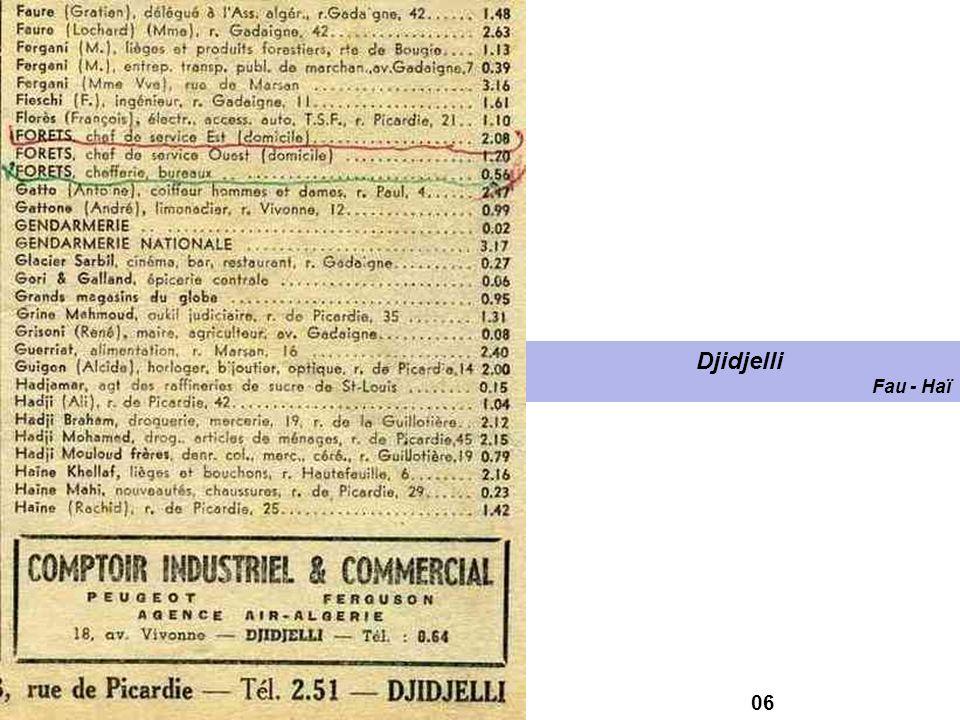 Djidjelli Doc - Fas 05
