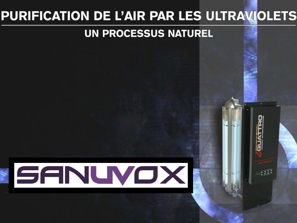 Dose extérieure Dose UV journalière à lextérieur: Dose extérieure Puissance minimale dUV germicide requise par pied 2 de surface intérieure sur une base continuelle dopération