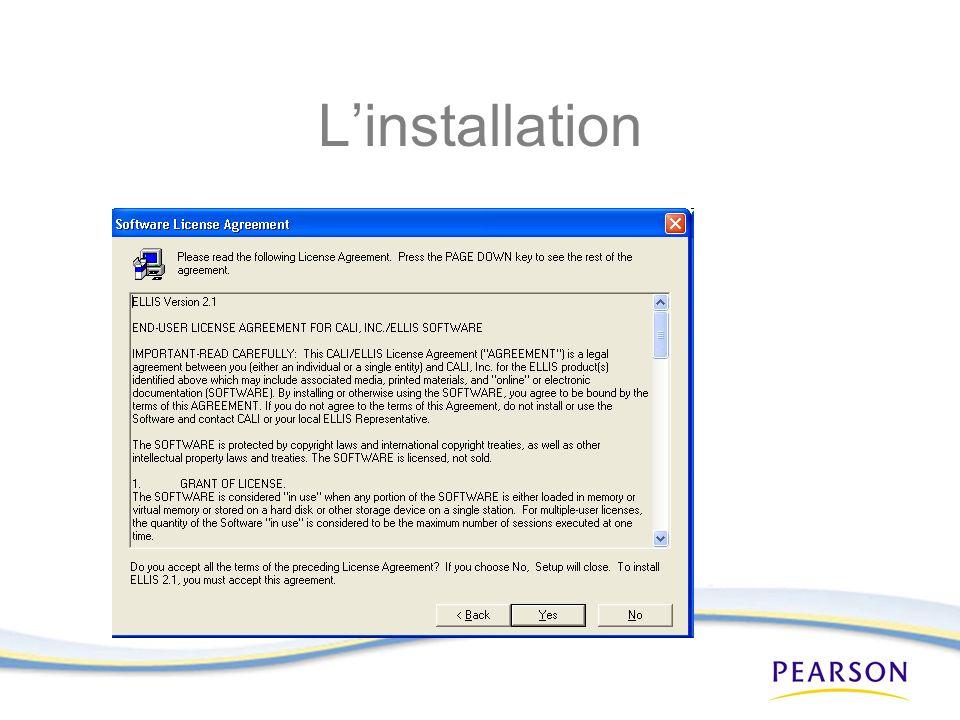 PATH.VAR Pour faire fonctionner Instructor Utilities, modifiez le fichier @RECORDS_PATH in UTILS\VARIABLE\ PATH.VAR.