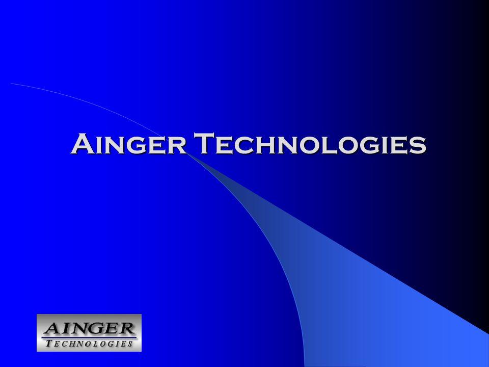 Ainger Technologies