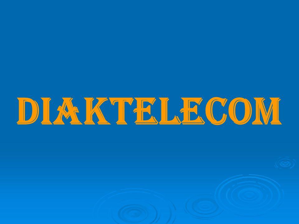 DiakTelecom
