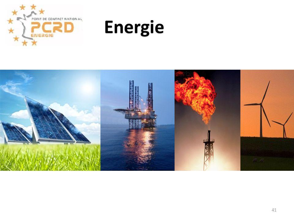 Energie 41