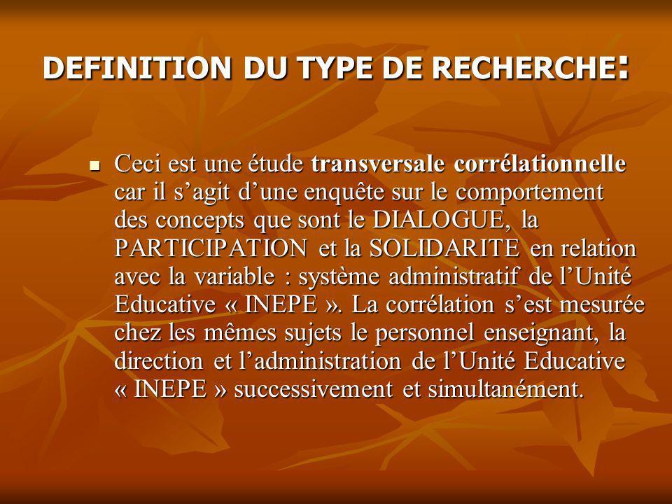 Principe dautonomie/ dépendance: ce principe introduit lidée dun processus dauto-éco-organisation.