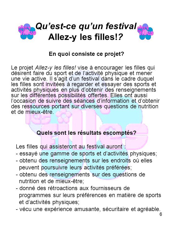 17 Annexe C La publicité peut être modifiée par Sport NB, en français et en anglais, pour répondre à vos besoins.