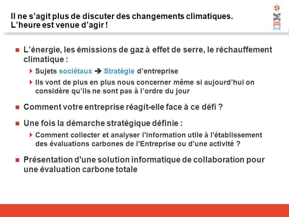 Enjeux pour les entreprise Societal Partage dune responsabilité collective vis-à-vis de la planet Economie Compétitivité Développement durable