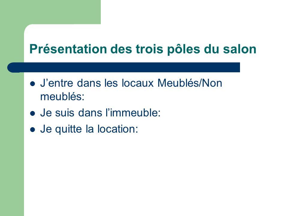 Pôle 1: Jentre dans les locaux - La Communauté Urbaine de Dunkerque.