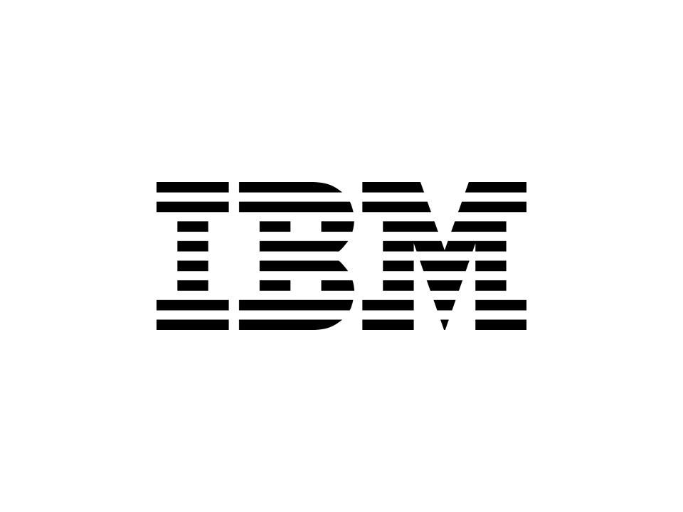 © 2011 IBM Corporation15