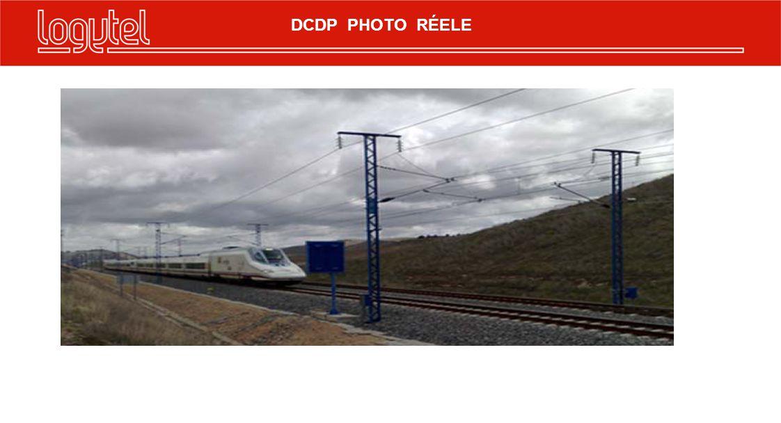 DCDP PHOTO RÉELE
