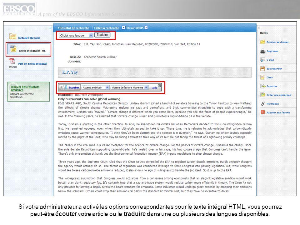 Cliquez sur le lien PDF en texte intégral pour visualiser le texte intégral dans loutil de visualisation PDF.