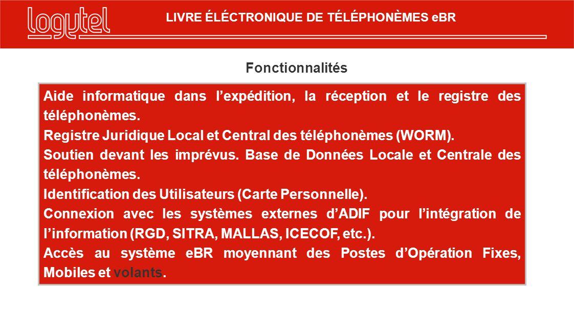LIVRE ÉLÉCTRONIQUE DE TÉLÉPHONÈMES eBR Traitement et gestion des téléphonèmes Digitales prédéfinis dans le Règlement Général de la Circulation de.