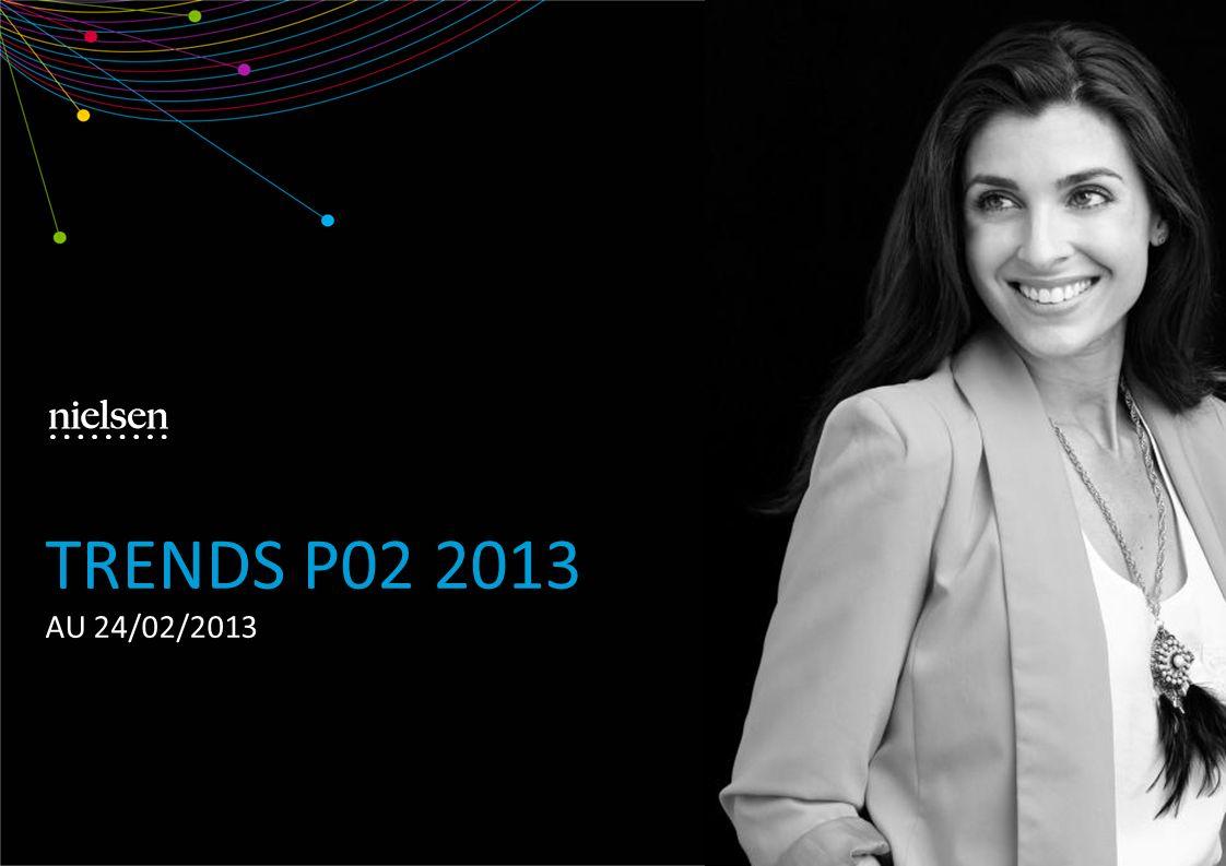 AU 24/02/2013 TRENDS P02 2013