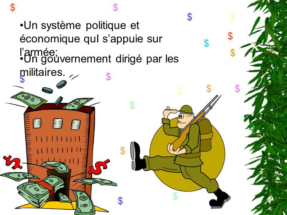 Thème 1 impacts sur la santé et lenvironnement Radio France internationale Dark.story.com
