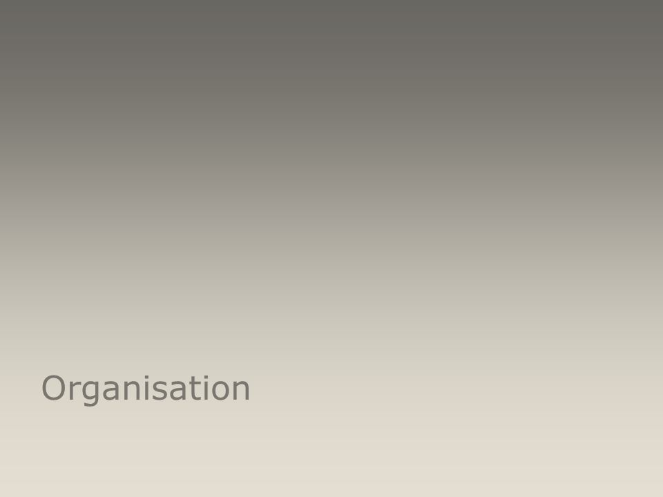 Rencontres daffaires 2009 – México - Organisé par: Conseillers du Commerce Extérieur de la France - section Mexique Mission Économique Chambre de Commerce Franco-mexicaine Entreprises Françaises de Mexico ProMexico