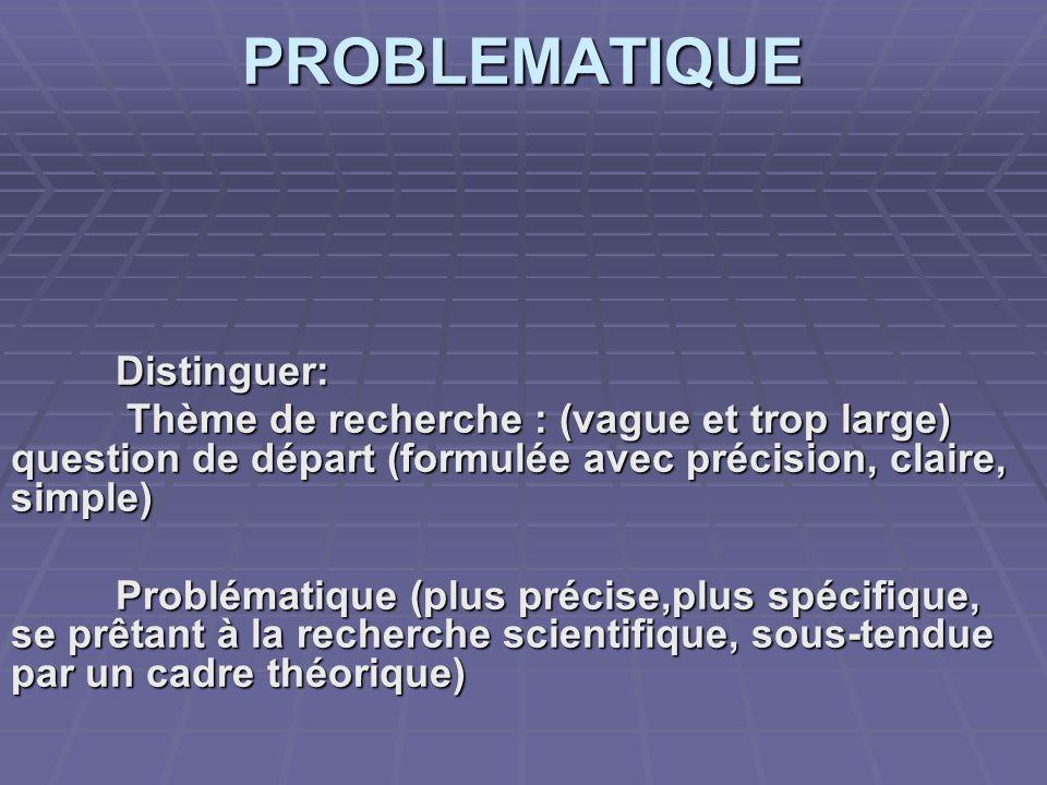 1-lhistoire// 1-lhistoire// 2-la maturation// 2-la maturation// 3-la réactivité de la mesure// 3-la réactivité de la mesure// 4-linconstance de linstrument 4-linconstance de linstrument Variables parasites relatives