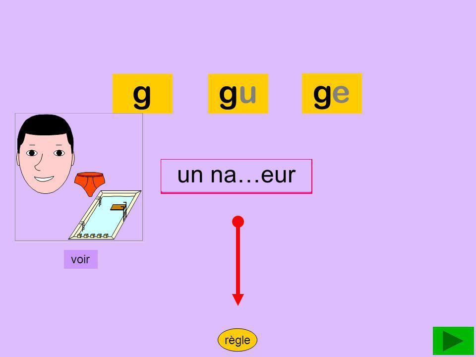 guêpe ggugu règle une guêpe une …êpe gege voir