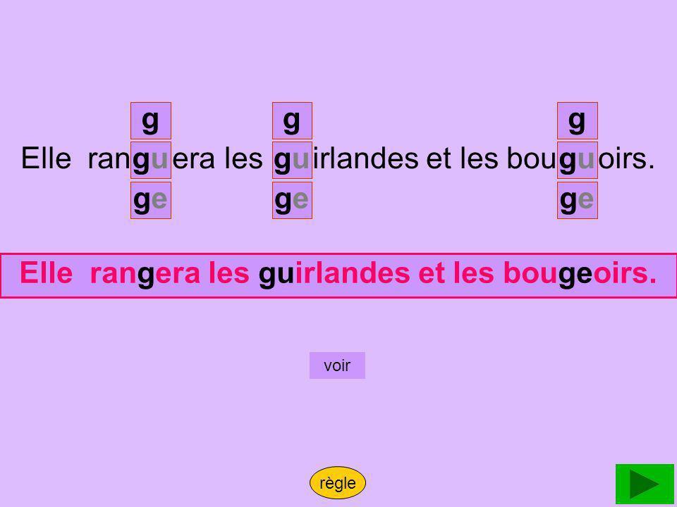 phr6 règle Le guignol tire la langue en bougeant. Le ignol tire la lan e en bou ant. voir gegegugu g gugu gege g gugu gege gugu g gugu gege