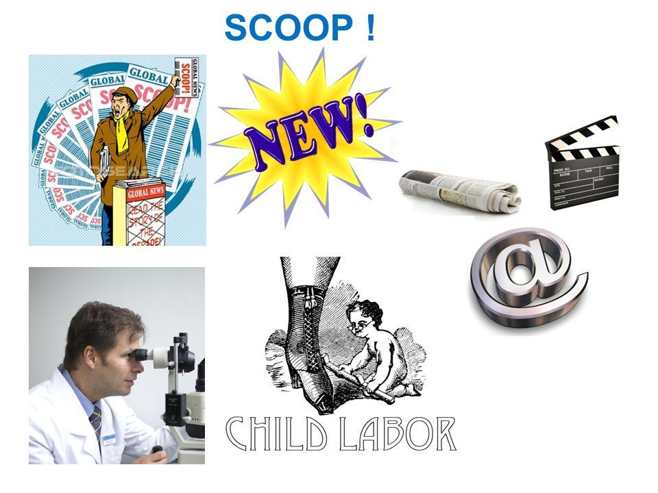 Quality Group directionPrivate label safety process P.5 - 11/11/2013 exemption précaution réparation prévention Principles