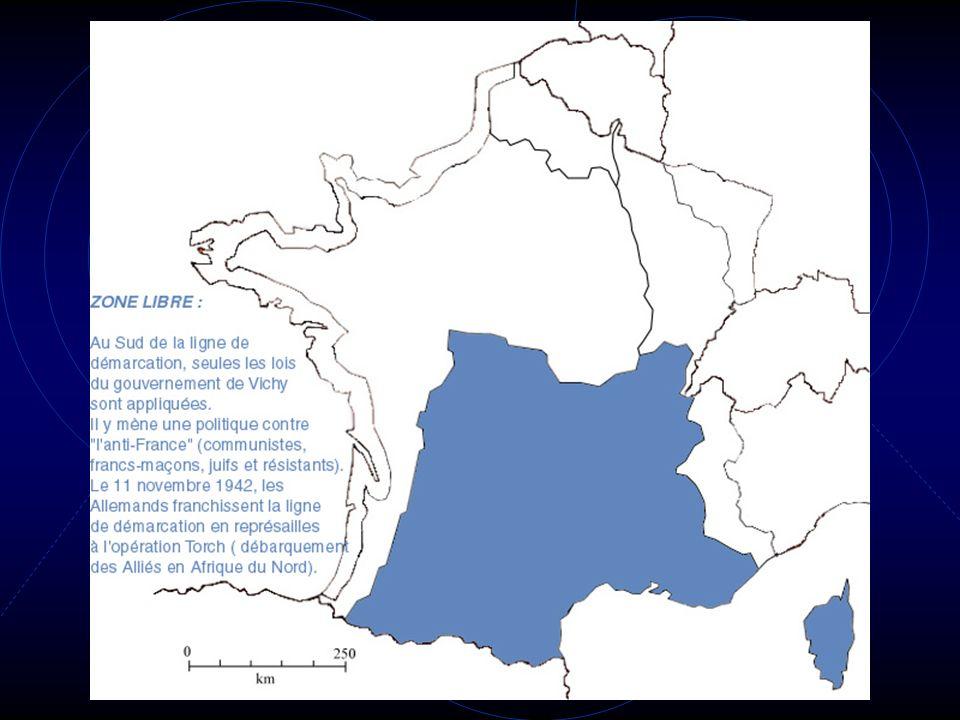 Crédits : Centre Régional Résistance et Liberté - Auteur : Matthieu Noucher