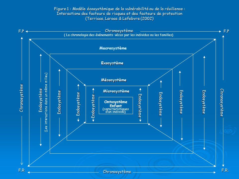 Analyse des facteurs de risque et facteurs de protection o o Facteurs de risque Les mauvais traitements Les mauvais traitements Violence conjugal Viol