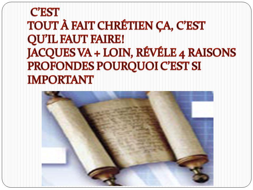 CONTEXTE POUR LE PHARISIEN RICHE= BÉNI JÉSUS LES A CONFRONTÉ À CE SUJET… 2 PETITES PIÈCES...