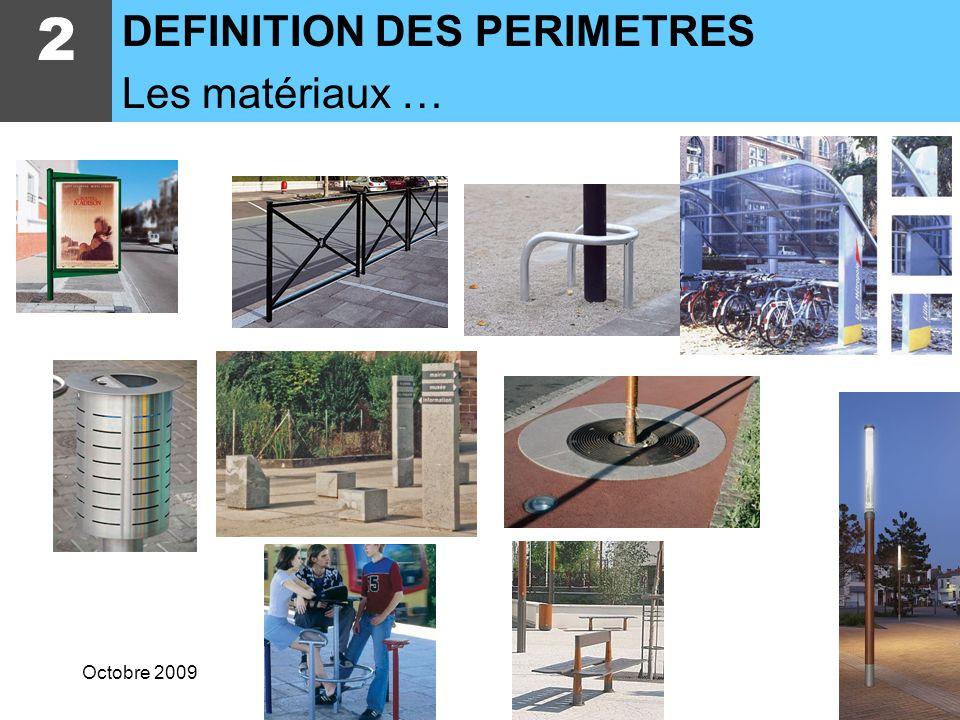 Octobre 200910 TRANSPORTS ET VOIRIES Régie de transport Service de nettoyage … Jardin, allée arborée, … PAYSAGISTES TRAVAUX PUBLICS - FLUX - FLUIDES R