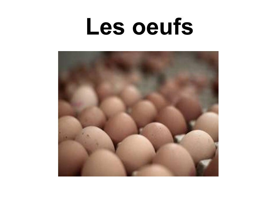 Leaux